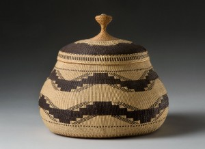 basketry2