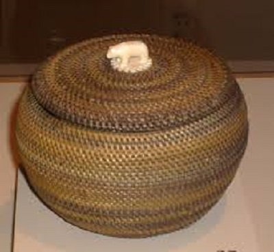 basketry5