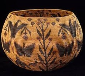 basketry6