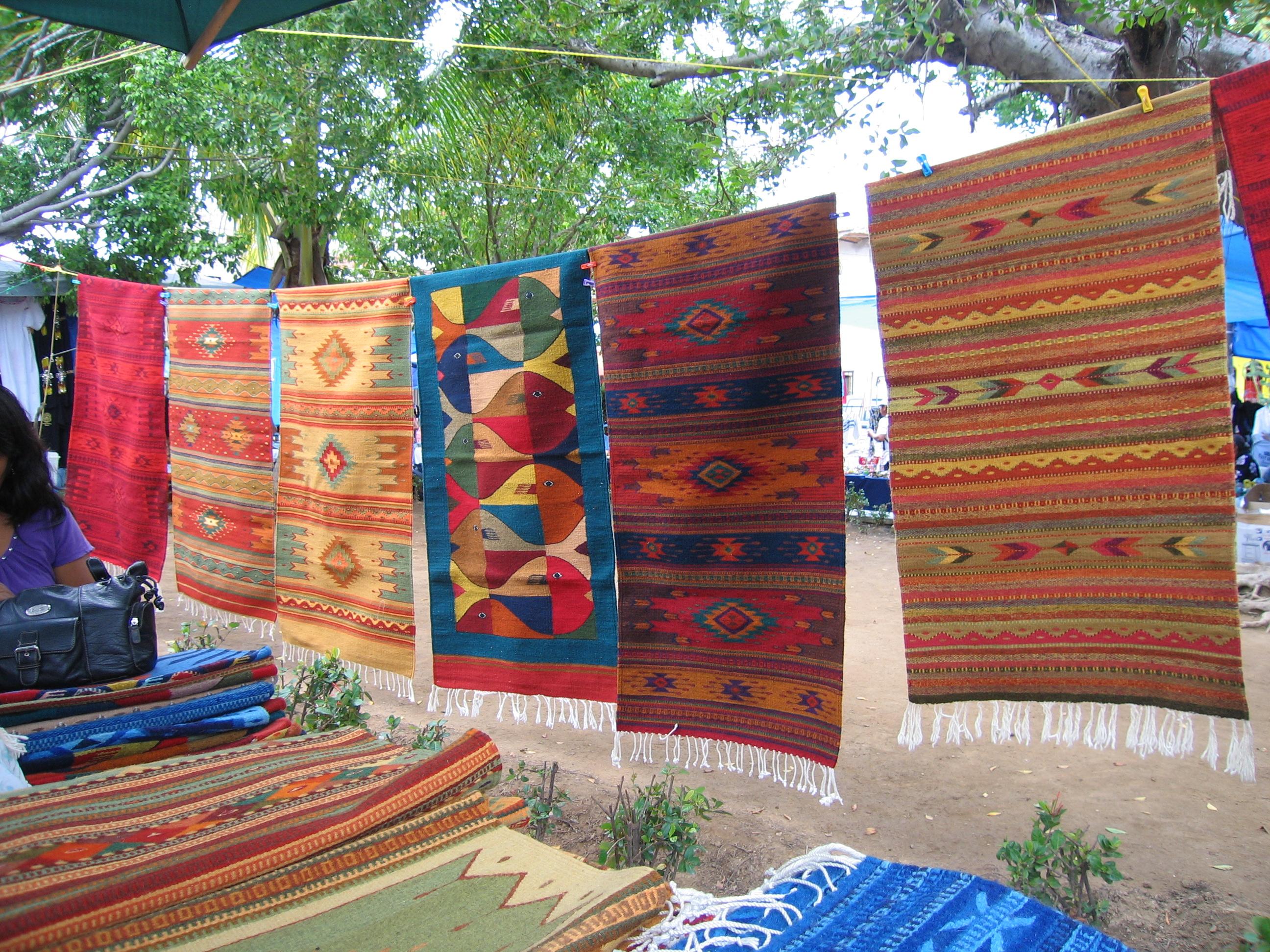Rug Weaving Study Group Tucson Handweavers And Spinners