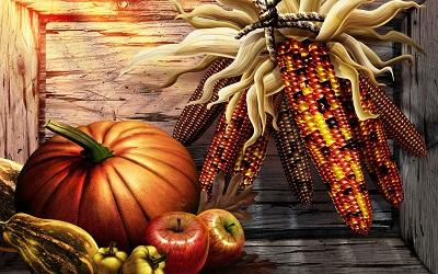 thanksgiving-wallpaper14