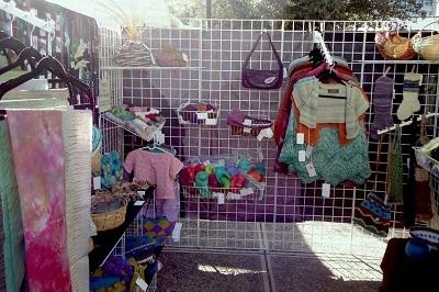 2011-11-18-AZ-Tucson-TMA-Sale-03-1024x682