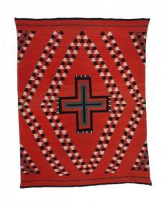rugs 9