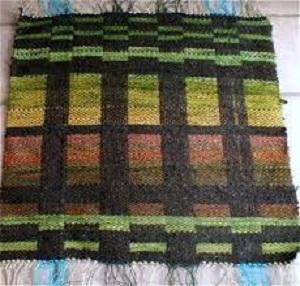 rugs 2