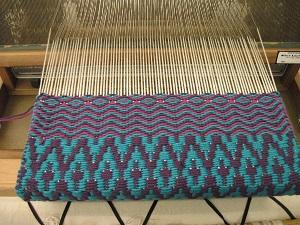 Weaving5