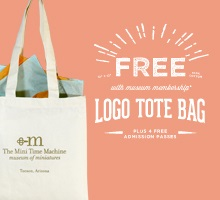 Free-Tote-with-Membership-for-web-b