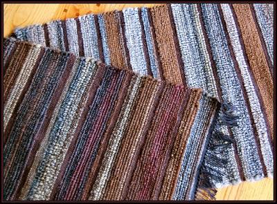 rugs8-1024x756