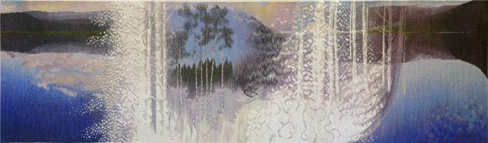 tapestry2
