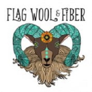 flag-wool-and-fiber-festival-44