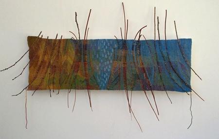 tapestry-j.Baxter