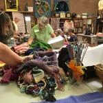 yarn storm4