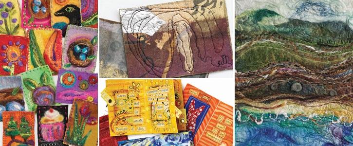 fabric-fiber-art-projects1