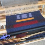 Wonderful examples of weaving!