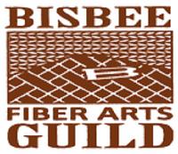 BISBEE GUILD